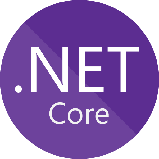 ASP Net Core