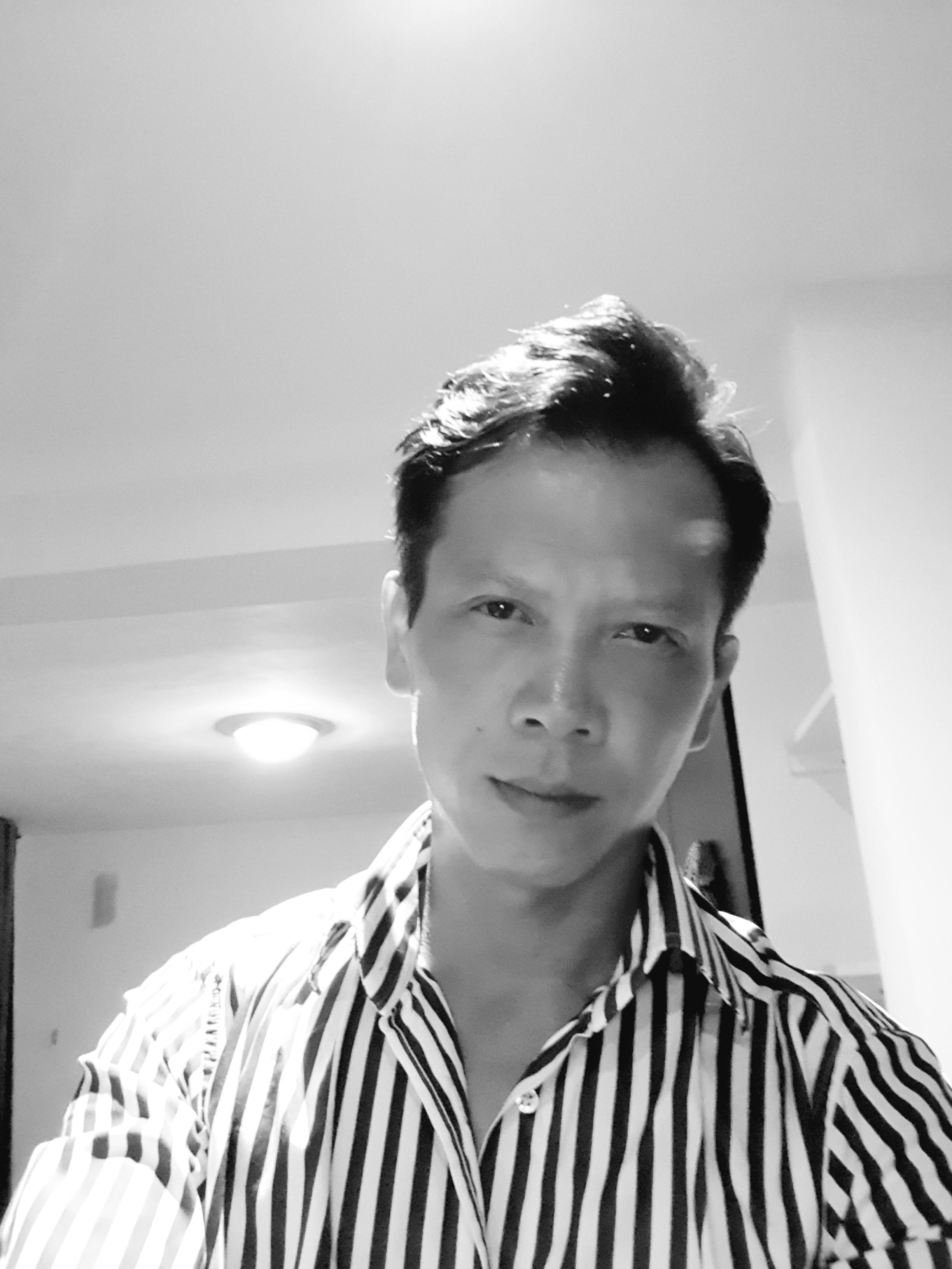 Tri Huynh