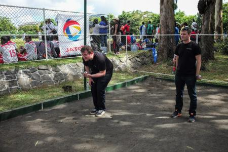 tournoi CCIFM