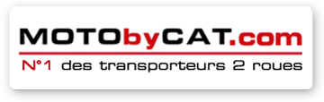 Motobycat