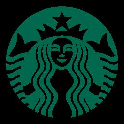 starbucks-icon